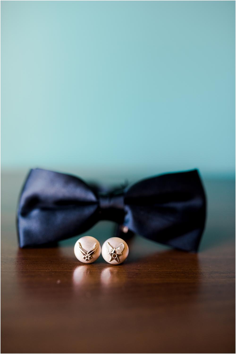 amack-wedding-kiersten-stevenson-photography-30a-panama-city-beach-dothan-tallahassee-(66-of-882).JPG