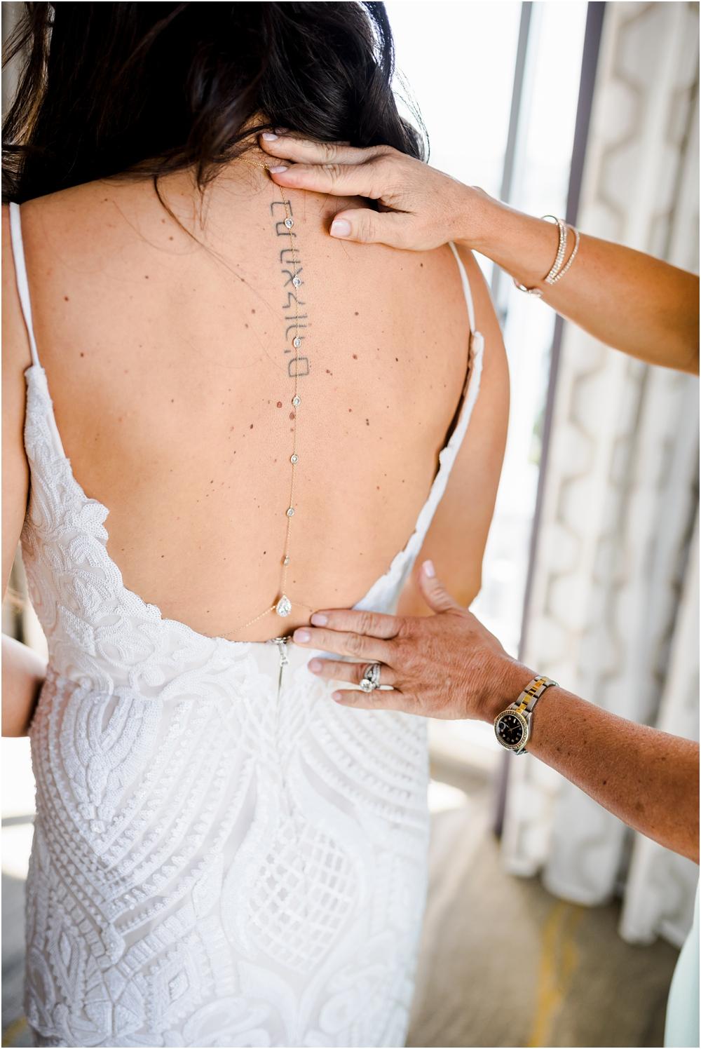 amack-wedding-kiersten-stevenson-photography-30a-panama-city-beach-dothan-tallahassee-(112-of-882).JPG
