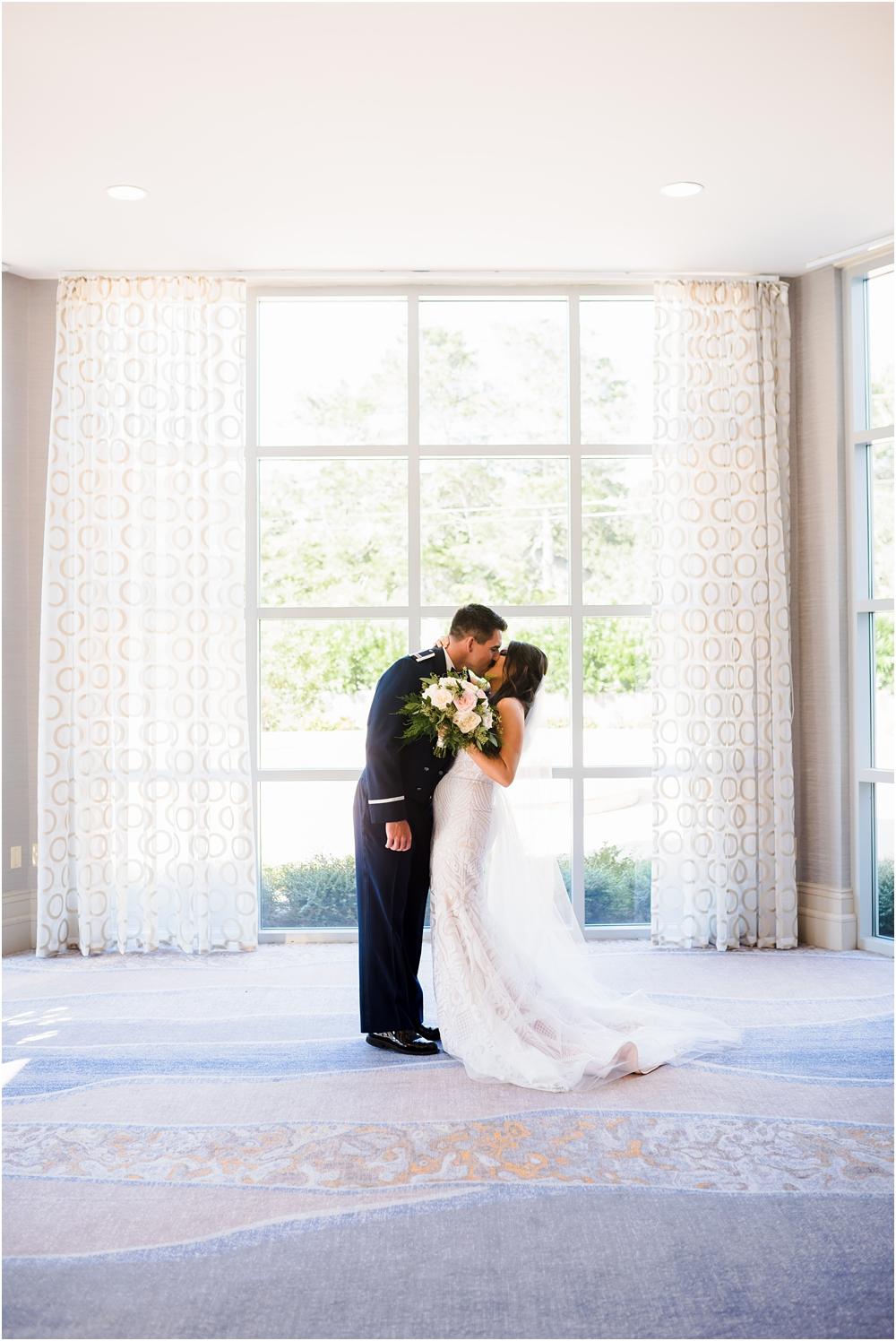 amack-wedding-kiersten-stevenson-photography-30a-panama-city-beach-dothan-tallahassee-(142-of-882).JPG