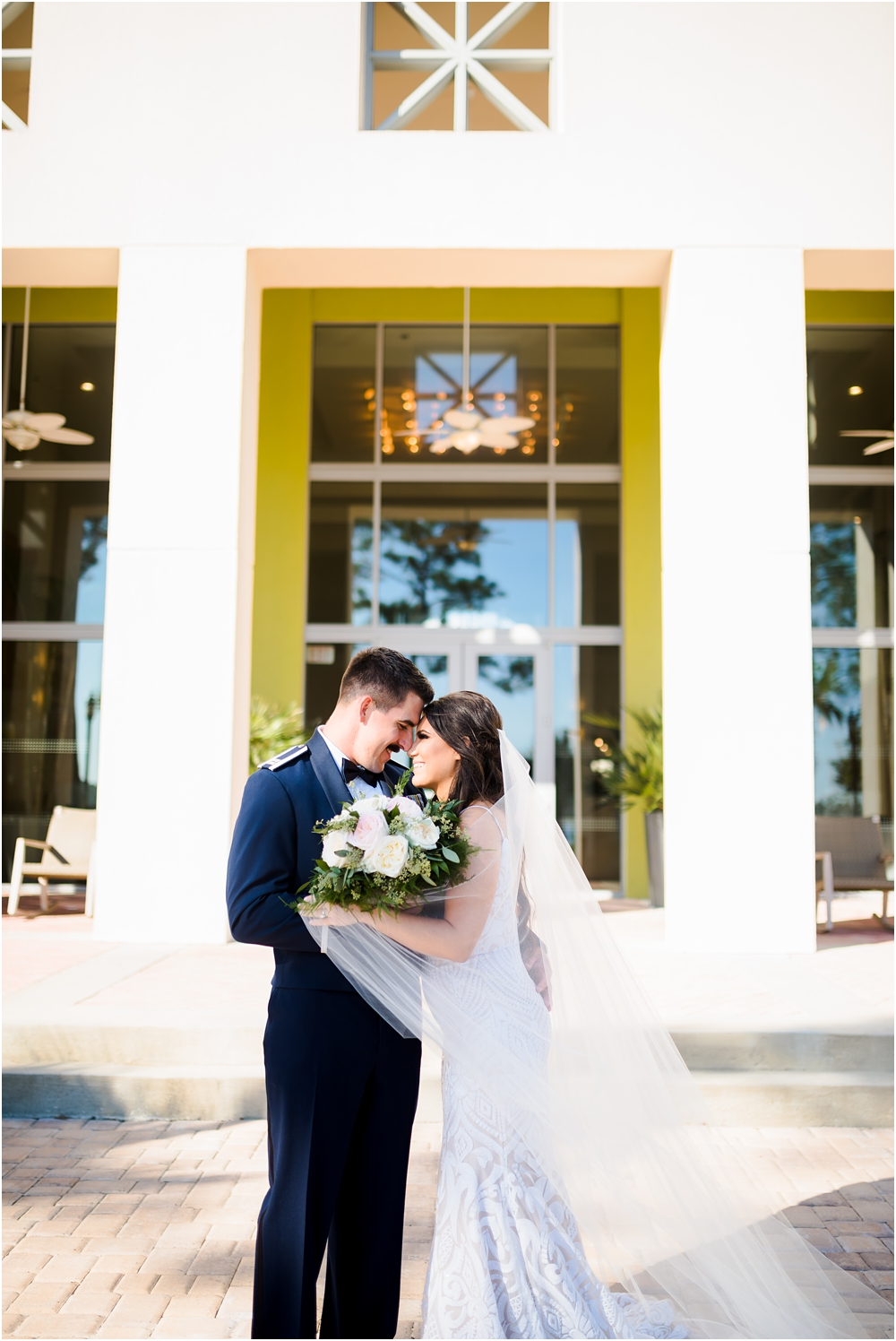 amack-wedding-kiersten-stevenson-photography-30a-panama-city-beach-dothan-tallahassee-(173-of-882).JPG