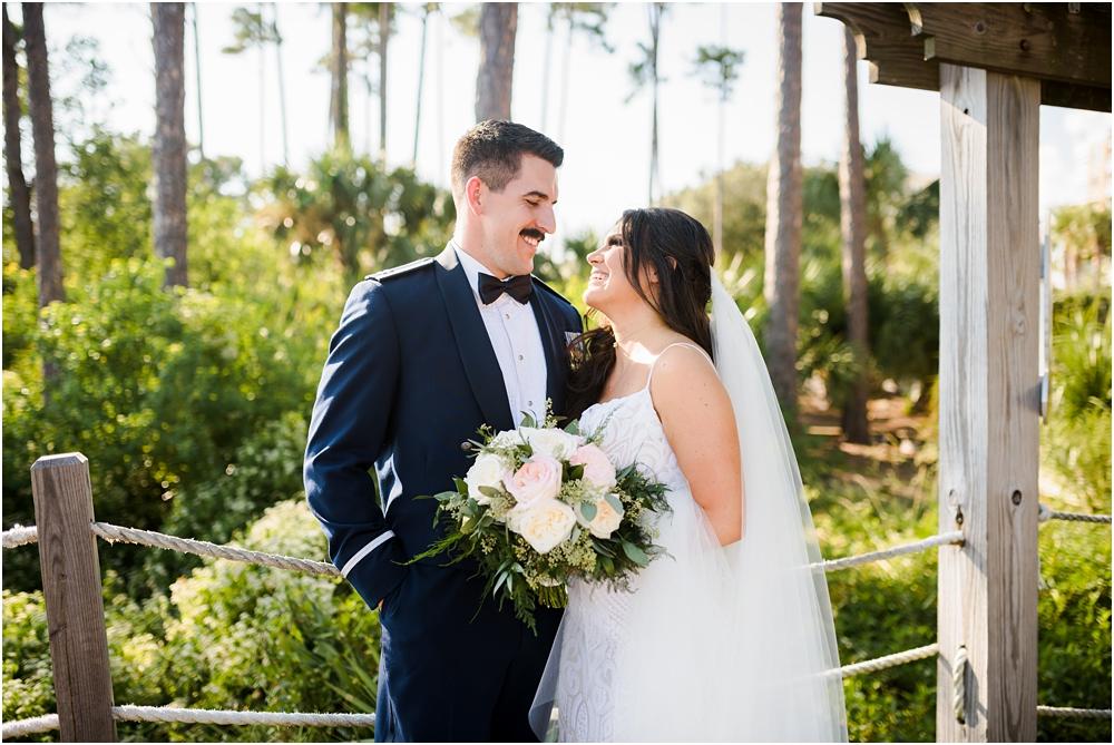 amack-wedding-kiersten-stevenson-photography-30a-panama-city-beach-dothan-tallahassee-(213-of-882).JPG