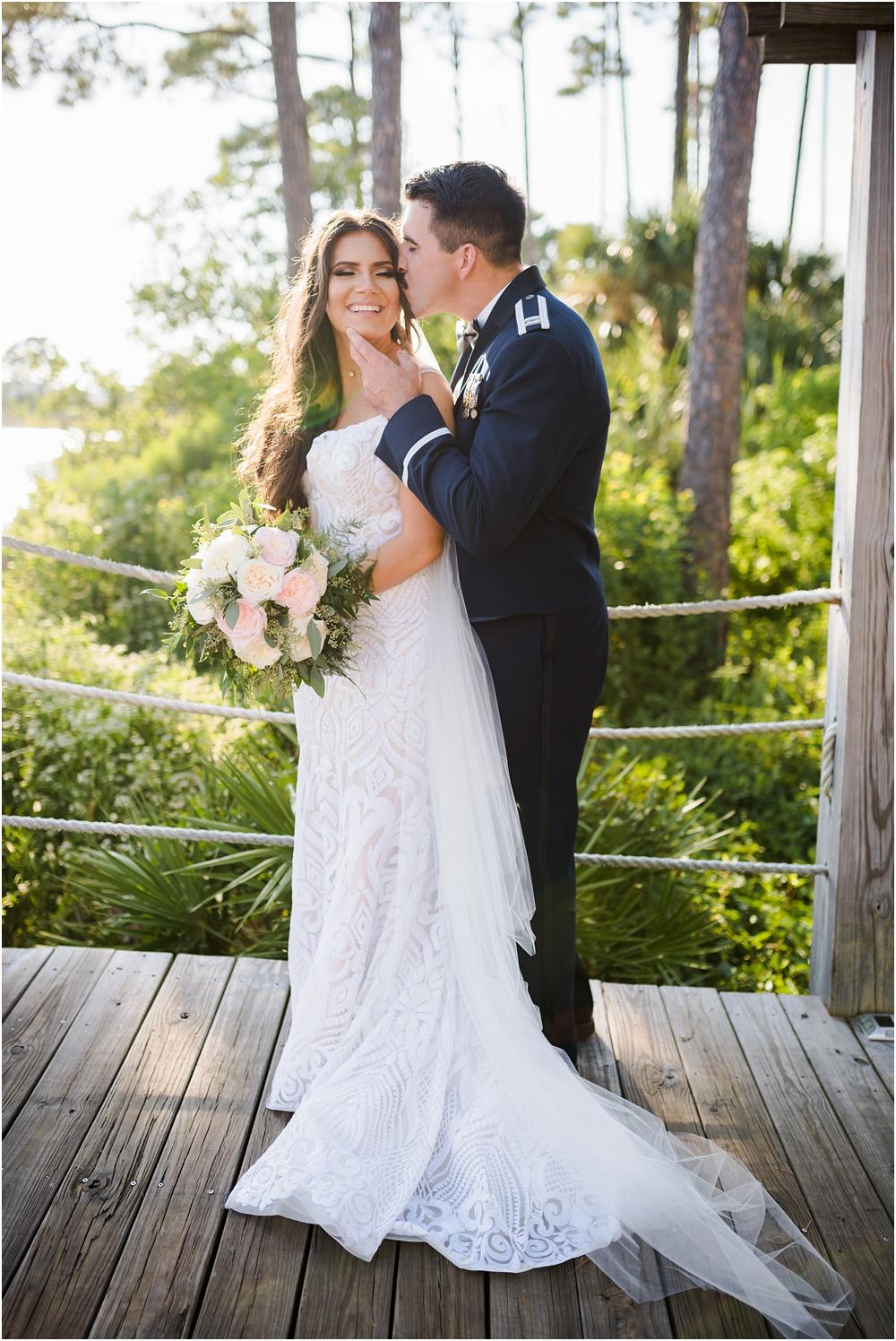amack-wedding-kiersten-stevenson-photography-30a-panama-city-beach-dothan-tallahassee-(238-of-882).JPG