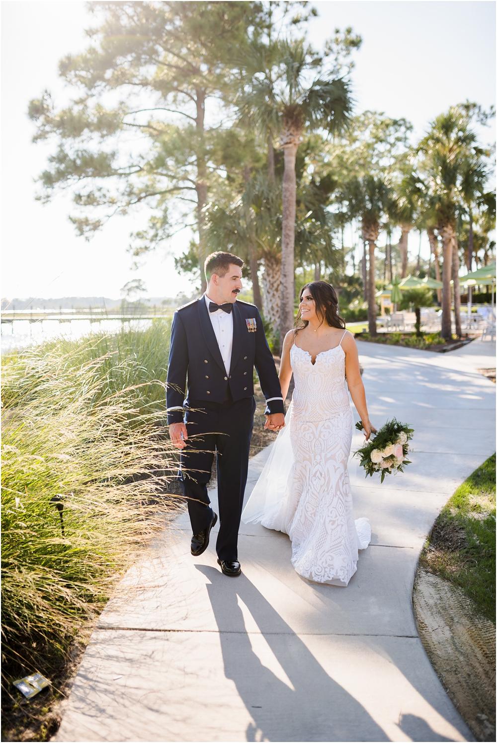 amack-wedding-kiersten-stevenson-photography-30a-panama-city-beach-dothan-tallahassee-(239-of-882).JPG