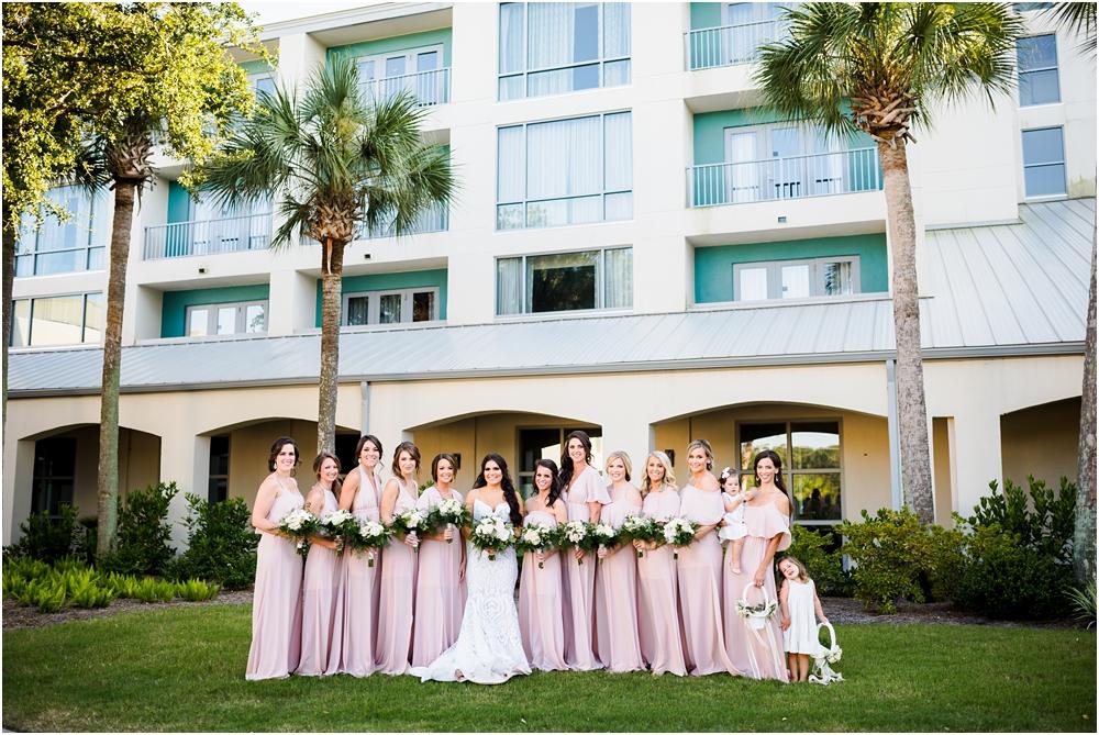amack-wedding-kiersten-stevenson-photography-30a-panama-city-beach-dothan-tallahassee-(241-of-882).JPG