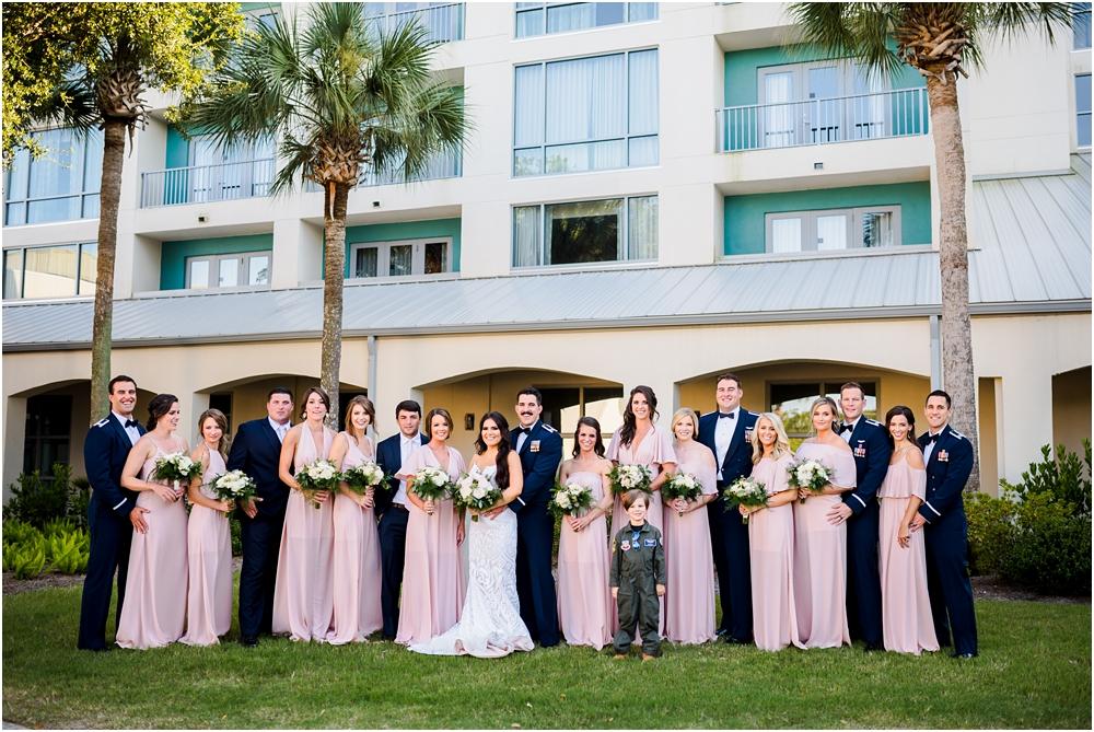 amack-wedding-kiersten-stevenson-photography-30a-panama-city-beach-dothan-tallahassee-(256-of-882).JPG