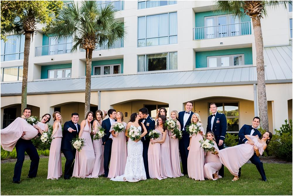 amack-wedding-kiersten-stevenson-photography-30a-panama-city-beach-dothan-tallahassee-(264-of-882).JPG