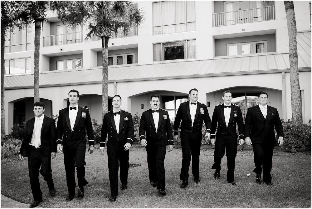 amack-wedding-kiersten-stevenson-photography-30a-panama-city-beach-dothan-tallahassee-(300-of-882).JPG