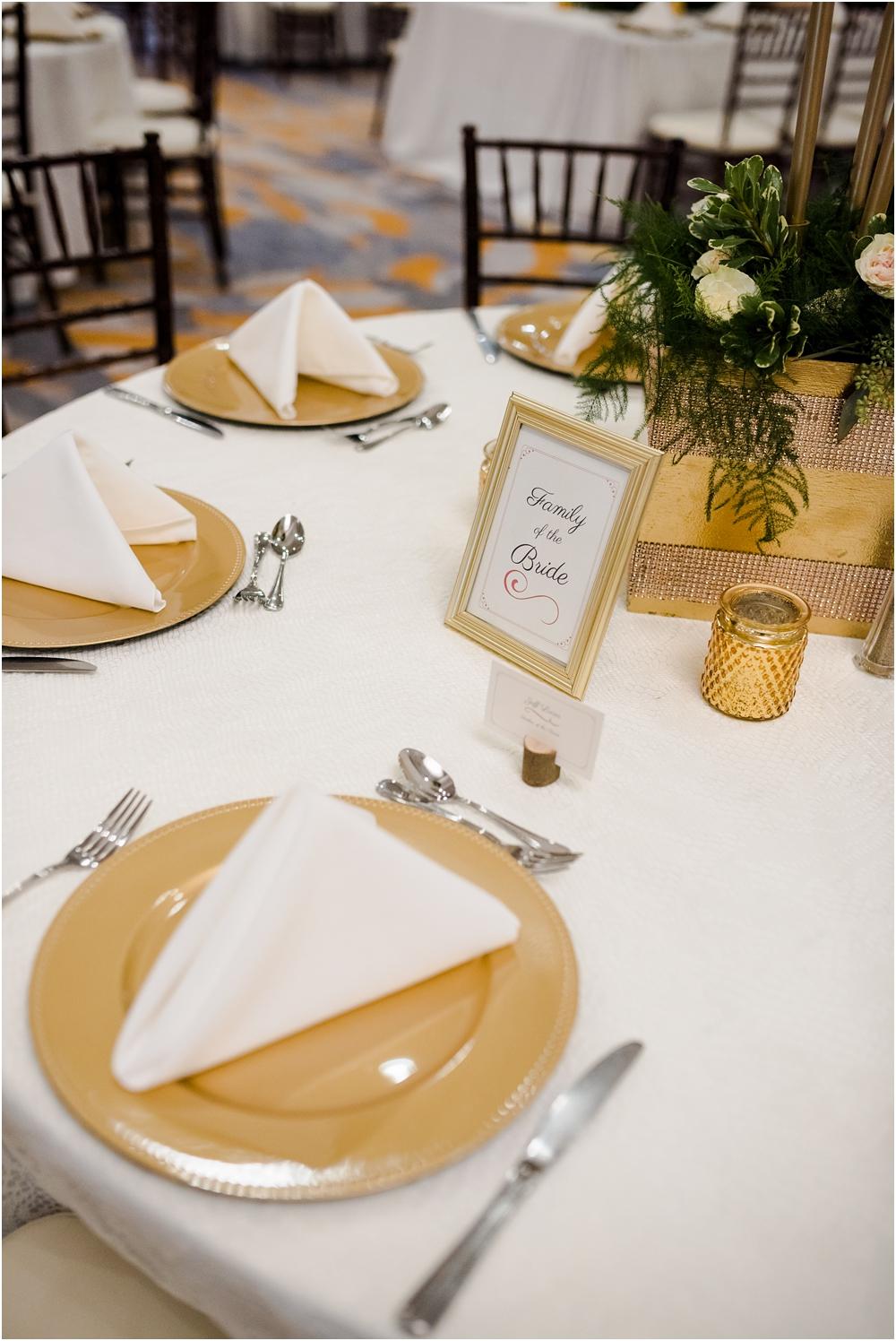 amack-wedding-kiersten-stevenson-photography-30a-panama-city-beach-dothan-tallahassee-(305-of-882).JPG