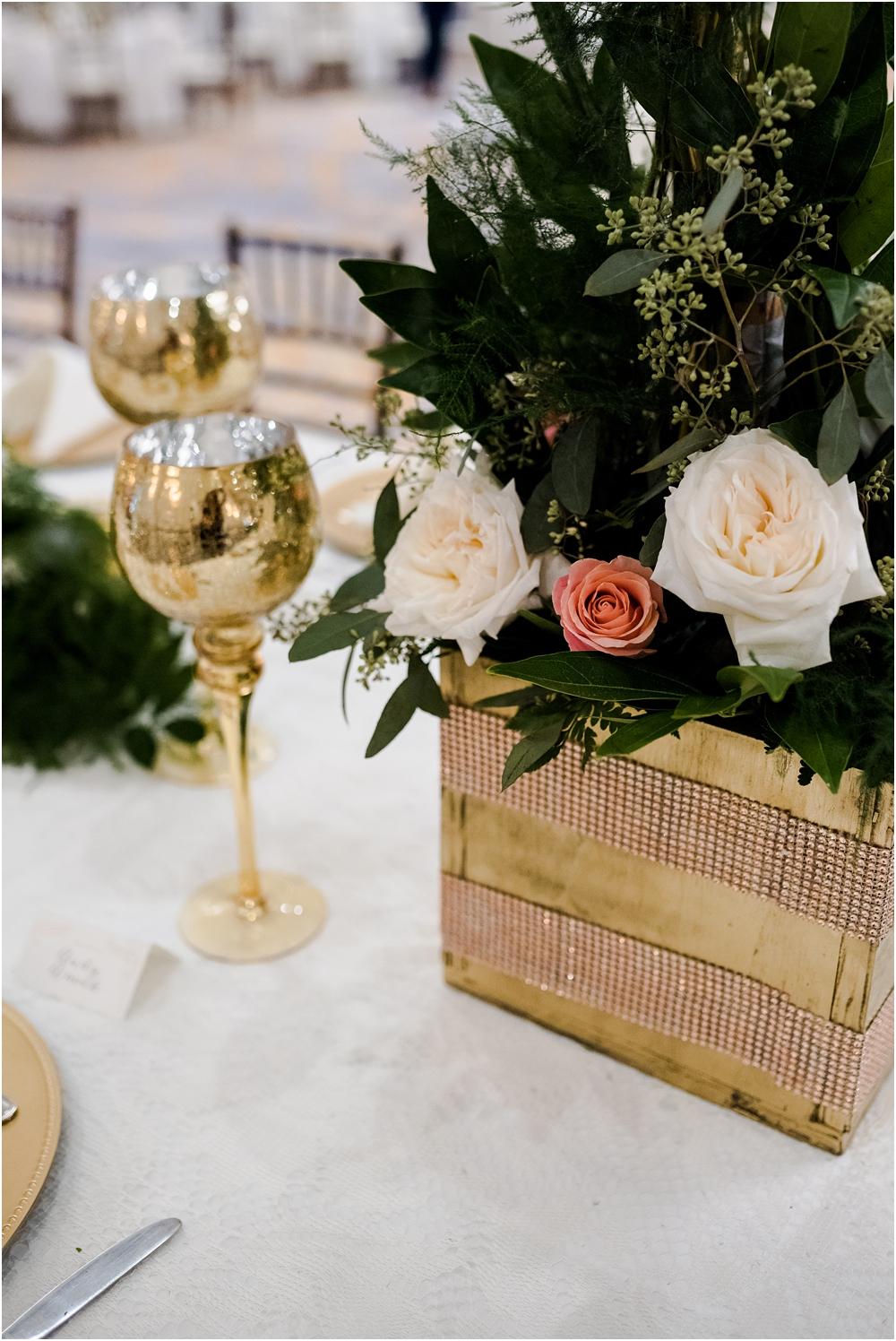 amack-wedding-kiersten-stevenson-photography-30a-panama-city-beach-dothan-tallahassee-(311-of-882).JPG