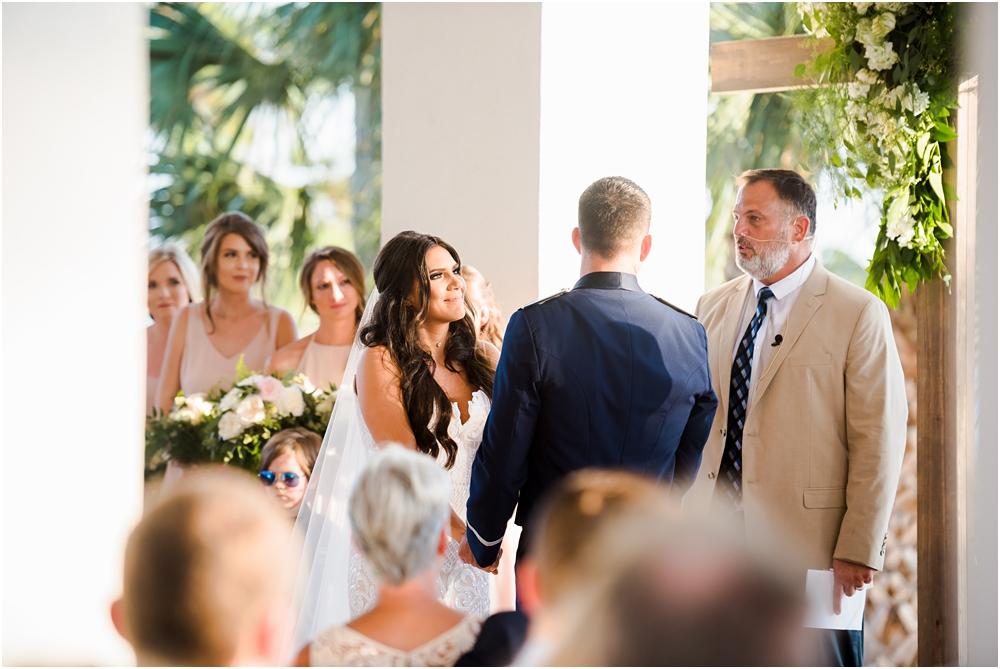 amack-wedding-kiersten-stevenson-photography-30a-panama-city-beach-dothan-tallahassee-(360-of-882).JPG