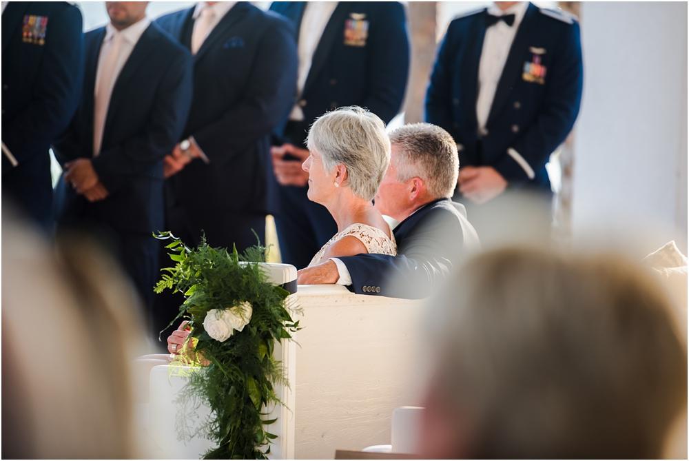 amack-wedding-kiersten-stevenson-photography-30a-panama-city-beach-dothan-tallahassee-(369-of-882).JPG