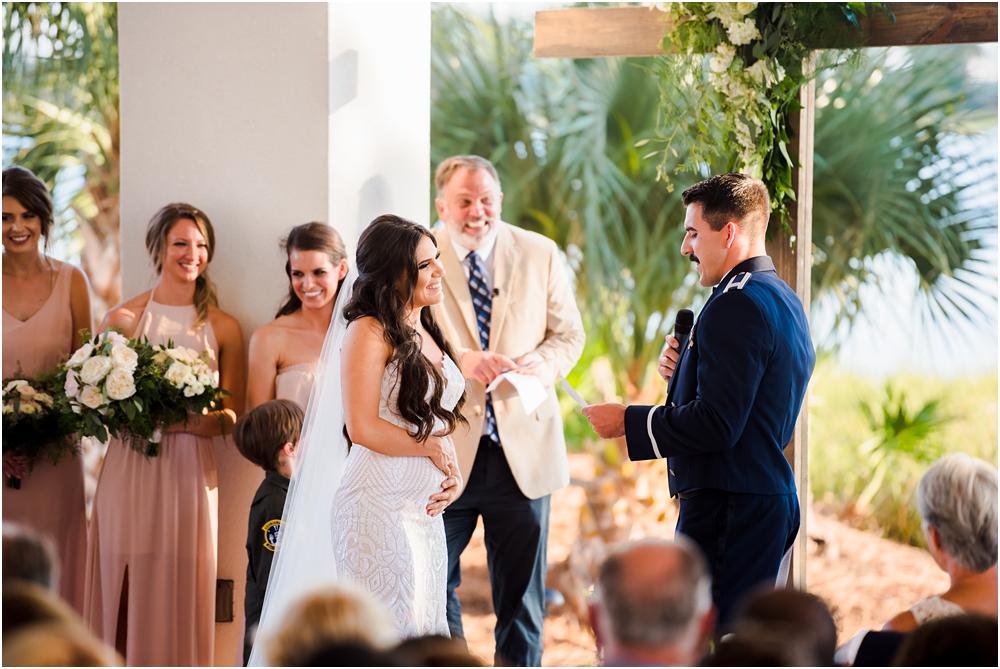 amack-wedding-kiersten-stevenson-photography-30a-panama-city-beach-dothan-tallahassee-(377-of-882).JPG