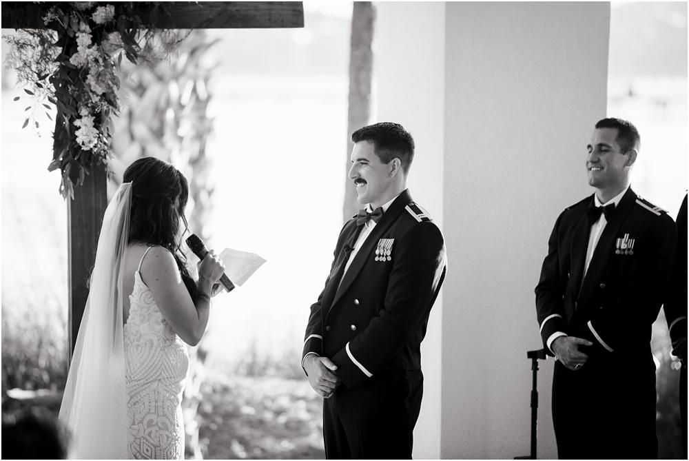 amack-wedding-kiersten-stevenson-photography-30a-panama-city-beach-dothan-tallahassee-(385-of-882).JPG