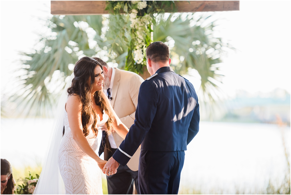 amack-wedding-kiersten-stevenson-photography-30a-panama-city-beach-dothan-tallahassee-(391-of-882).JPG