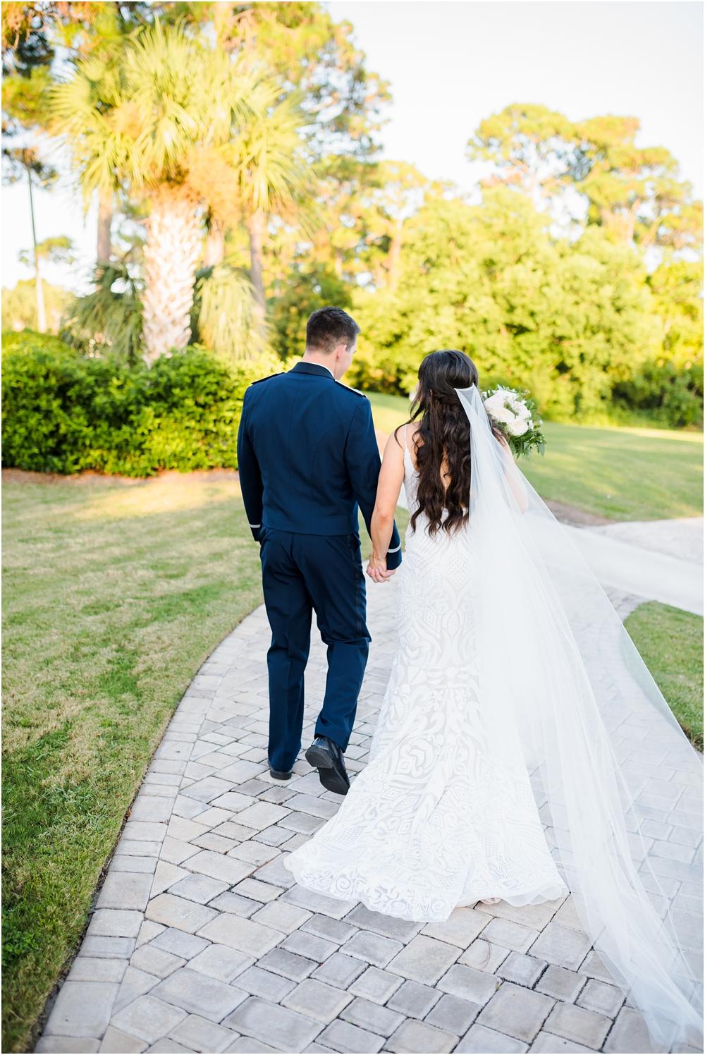 amack-wedding-kiersten-stevenson-photography-30a-panama-city-beach-dothan-tallahassee-(418-of-882).JPG