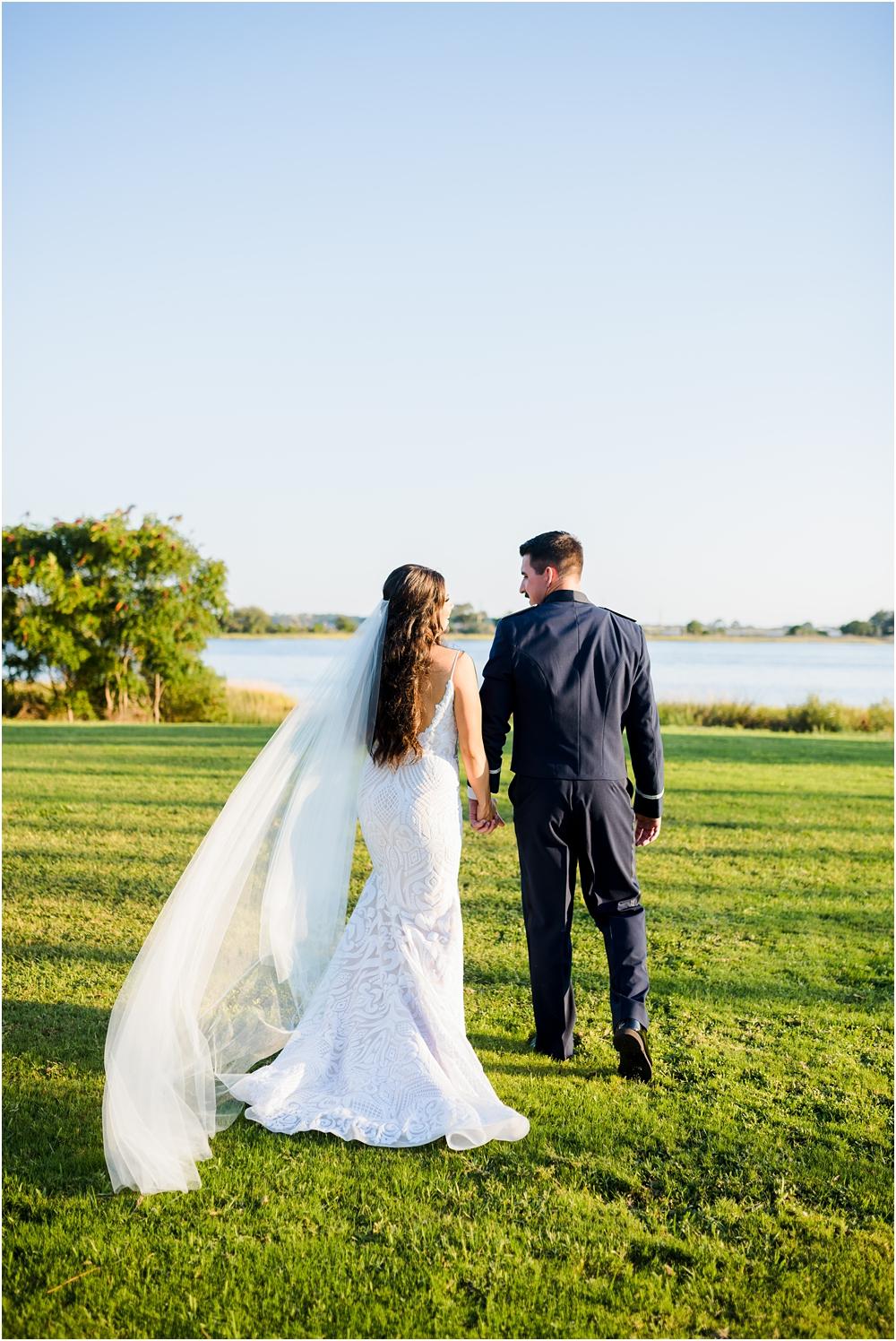 amack-wedding-kiersten-stevenson-photography-30a-panama-city-beach-dothan-tallahassee-(424-of-882).JPG