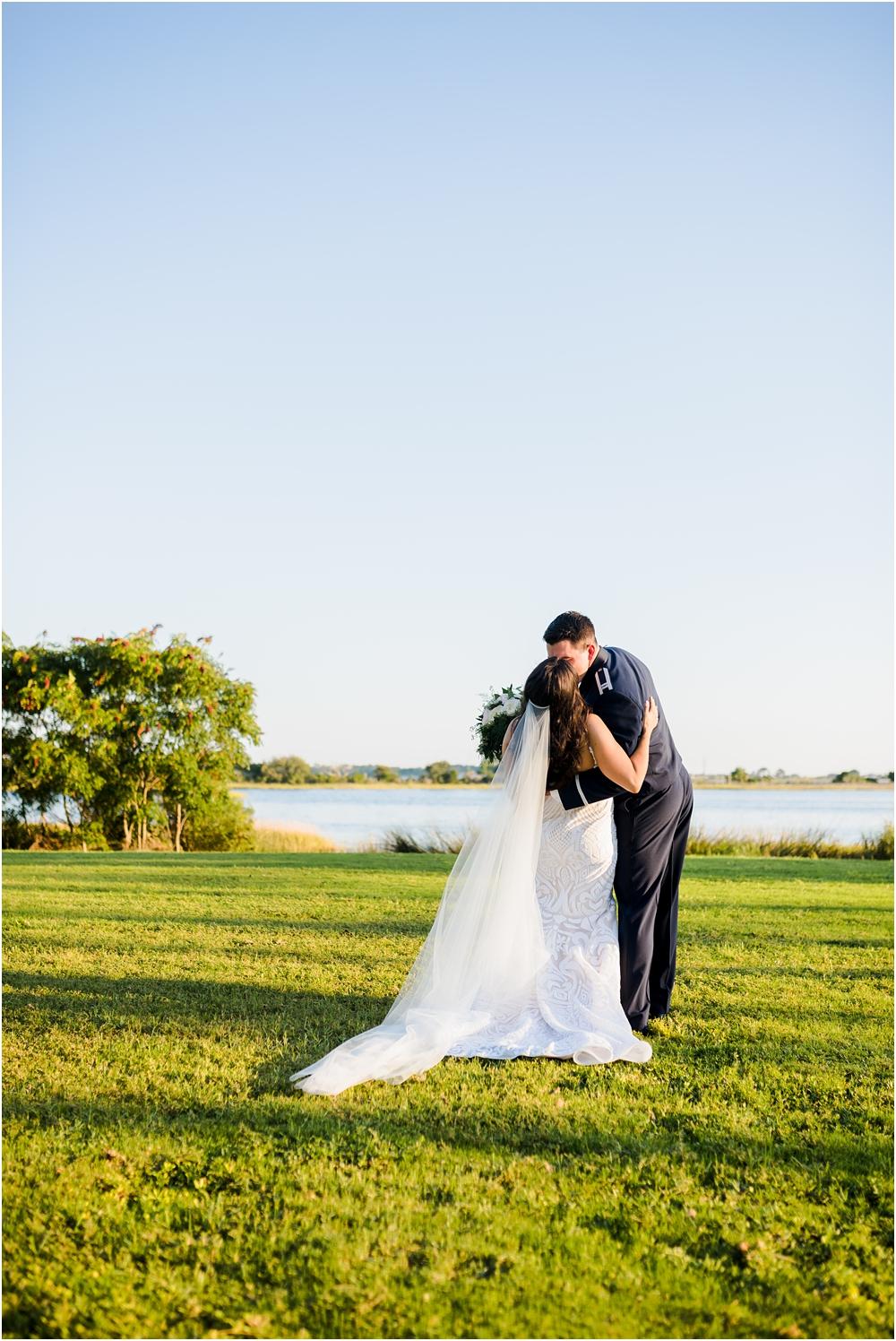 amack-wedding-kiersten-stevenson-photography-30a-panama-city-beach-dothan-tallahassee-(428-of-882).JPG