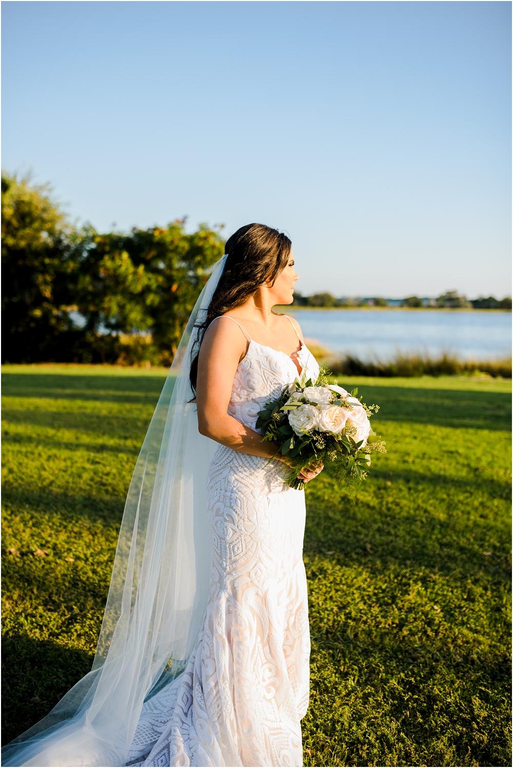 amack-wedding-kiersten-stevenson-photography-30a-panama-city-beach-dothan-tallahassee-(430-of-882).JPG
