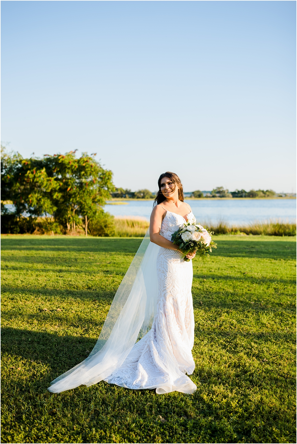 amack-wedding-kiersten-stevenson-photography-30a-panama-city-beach-dothan-tallahassee-(429-of-882).JPG