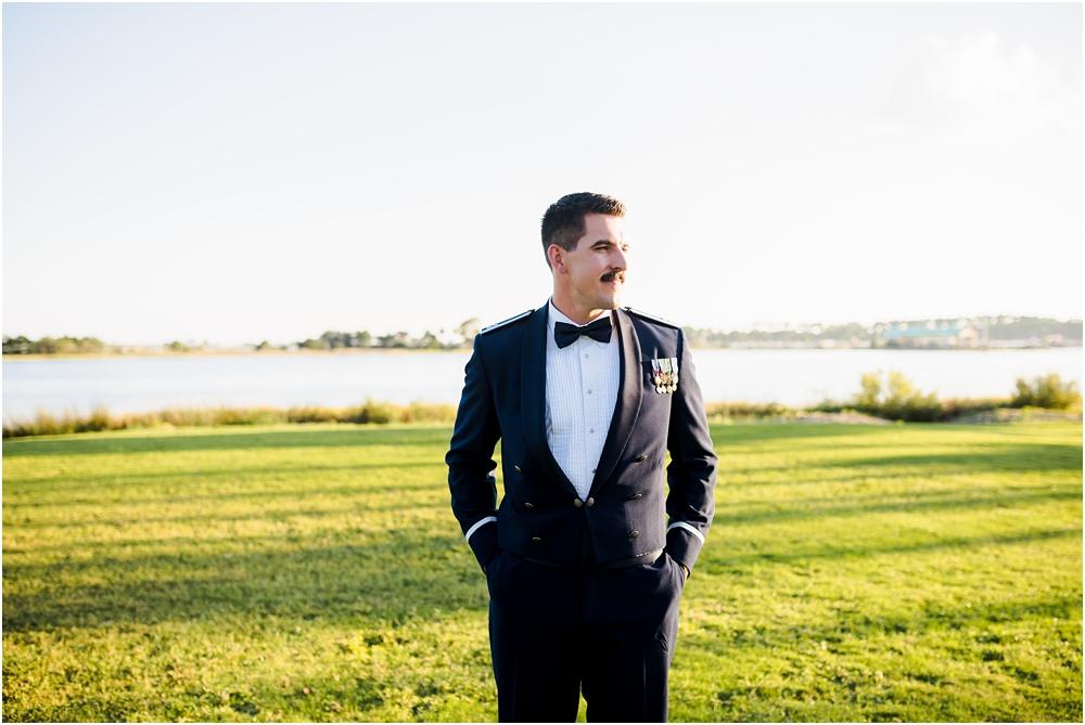 amack-wedding-kiersten-stevenson-photography-30a-panama-city-beach-dothan-tallahassee-(461-of-882).JPG