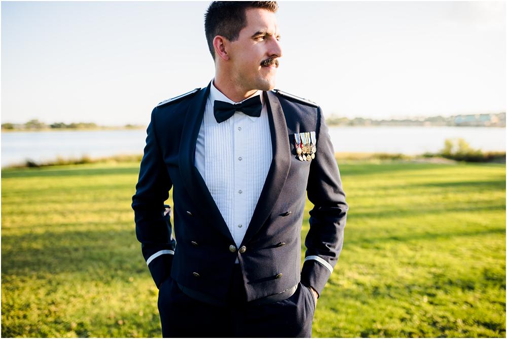 amack-wedding-kiersten-stevenson-photography-30a-panama-city-beach-dothan-tallahassee-(464-of-882).JPG