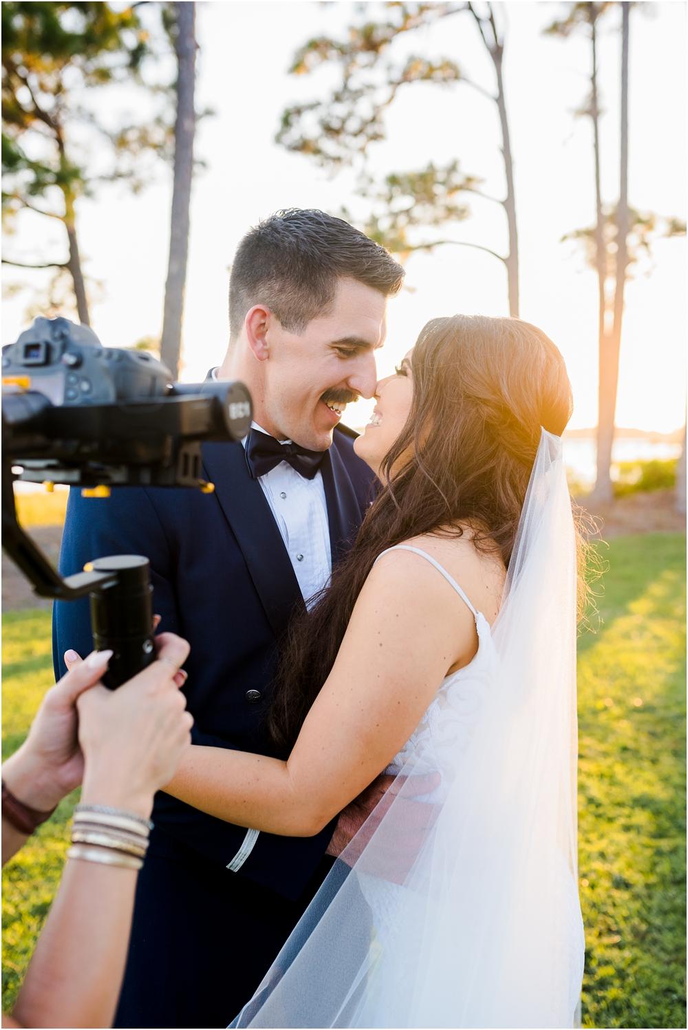 amack-wedding-kiersten-stevenson-photography-30a-panama-city-beach-dothan-tallahassee-(512-of-882).JPG