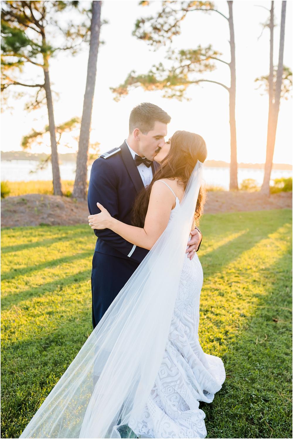 amack-wedding-kiersten-stevenson-photography-30a-panama-city-beach-dothan-tallahassee-(515-of-882).JPG