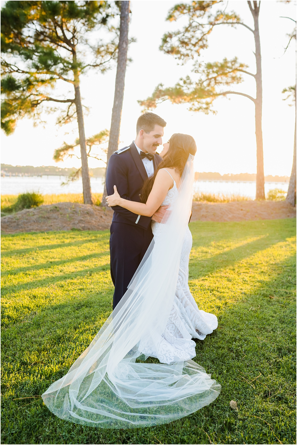 amack-wedding-kiersten-stevenson-photography-30a-panama-city-beach-dothan-tallahassee-(517-of-882).JPG