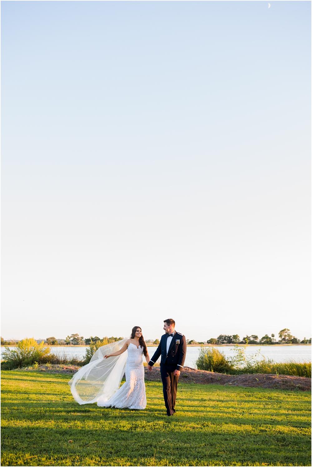 amack-wedding-kiersten-stevenson-photography-30a-panama-city-beach-dothan-tallahassee-(523-of-882).JPG