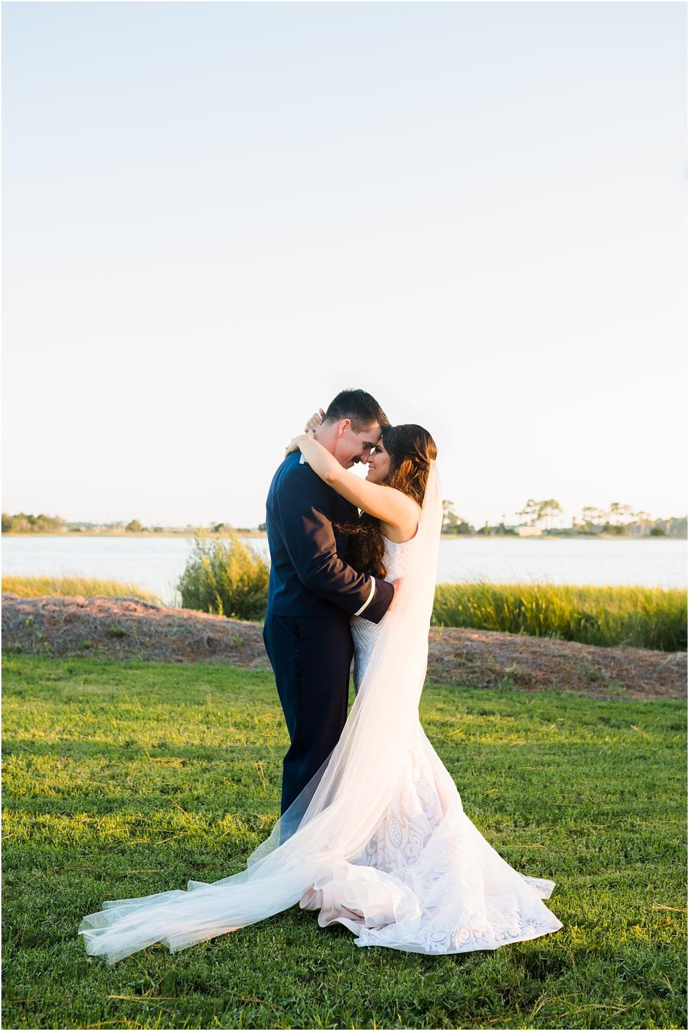 amack-wedding-kiersten-stevenson-photography-30a-panama-city-beach-dothan-tallahassee-(527-of-882).JPG