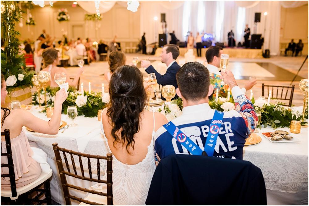 amack-wedding-kiersten-stevenson-photography-30a-panama-city-beach-dothan-tallahassee-(619-of-882).JPG