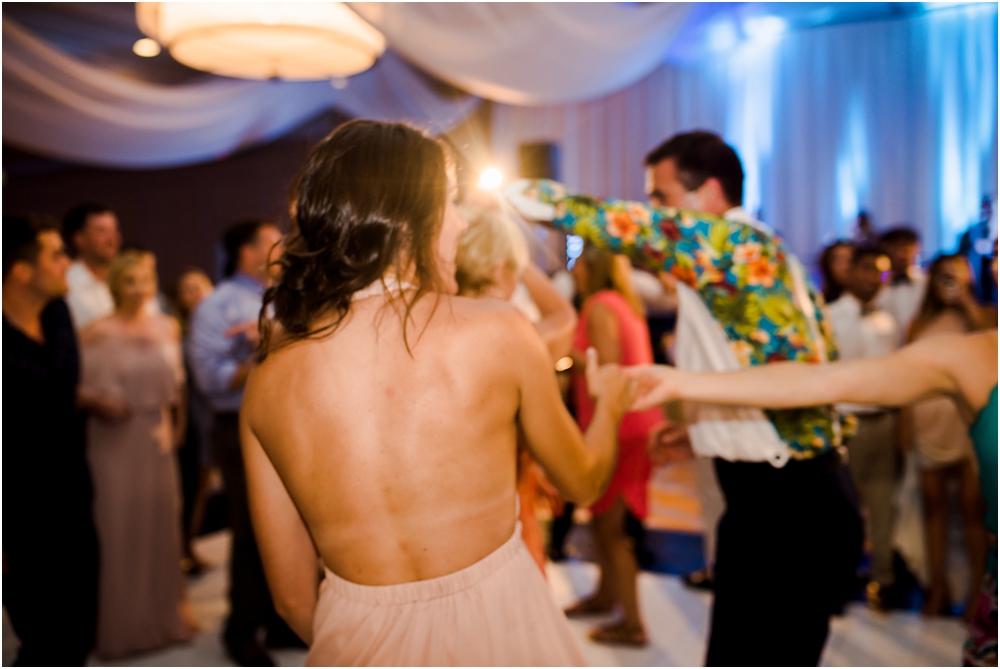 amack-wedding-kiersten-stevenson-photography-30a-panama-city-beach-dothan-tallahassee-(797-of-882).JPG