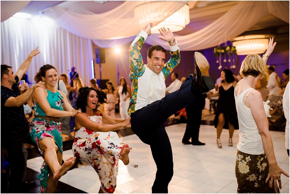 amack-wedding-kiersten-stevenson-photography-30a-panama-city-beach-dothan-tallahassee-(808-of-882).JPG