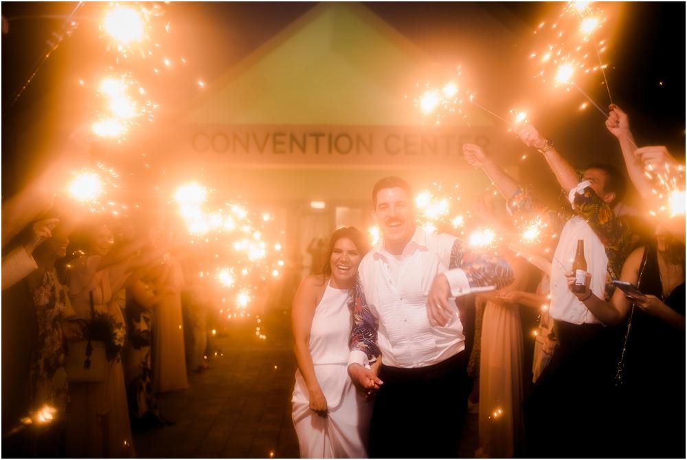 amack-wedding-kiersten-stevenson-photography-30a-panama-city-beach-dothan-tallahassee-(870-of-882).JPG