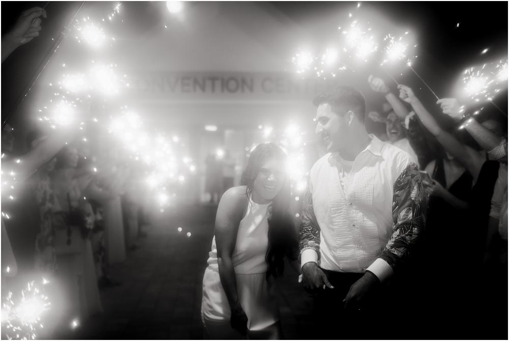 amack-wedding-kiersten-stevenson-photography-30a-panama-city-beach-dothan-tallahassee-(877-of-882).JPG