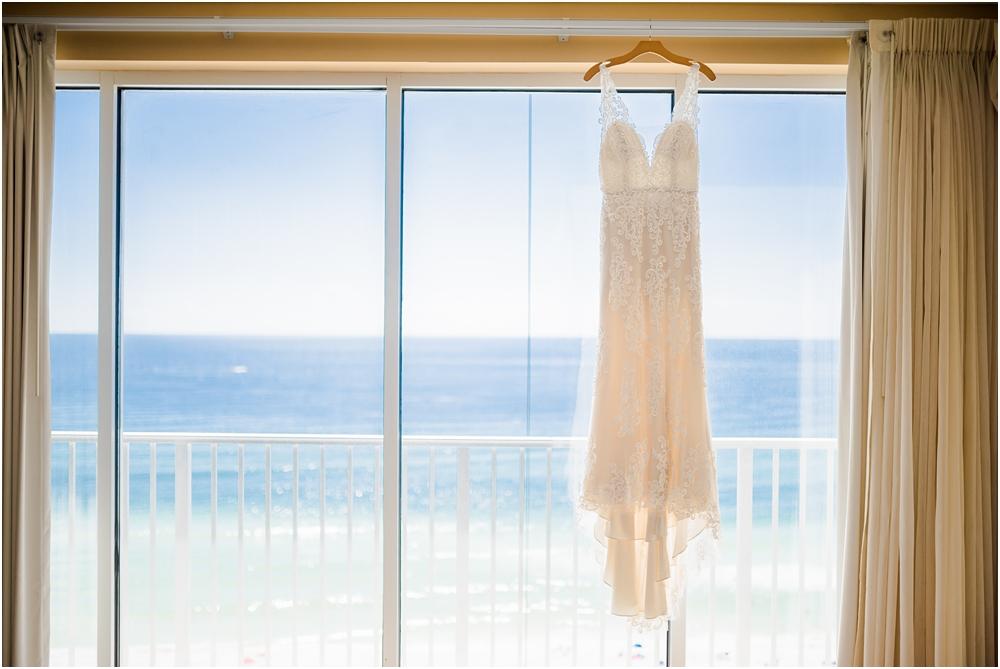 ledman-wedding-kiersten-stevenson-photography-30a-panama-city-beach-dothan-tallahassee-(5-of-763).JPG