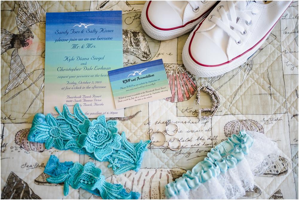 ledman-wedding-kiersten-stevenson-photography-30a-panama-city-beach-dothan-tallahassee-(10-of-763).JPG