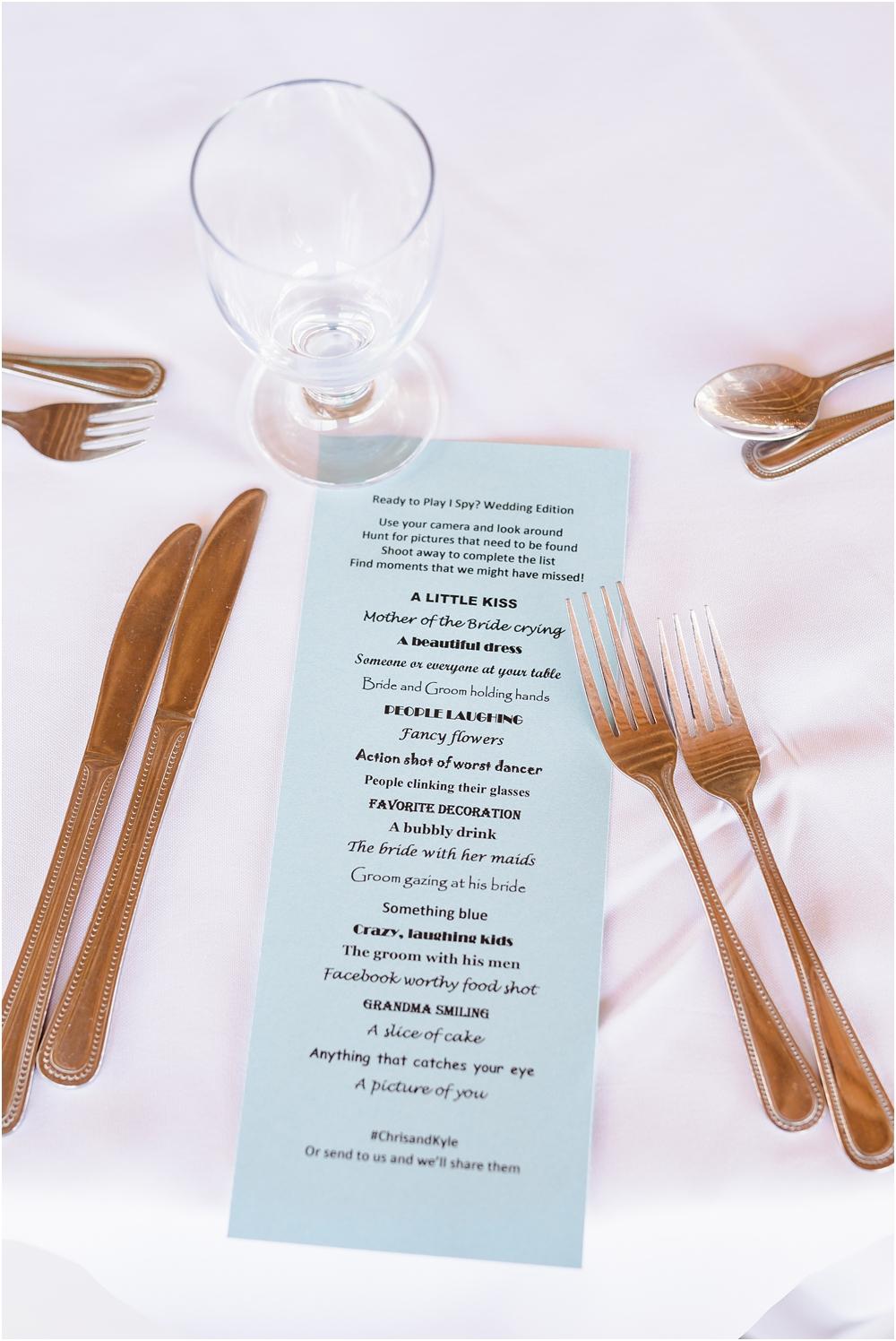 ledman-wedding-kiersten-stevenson-photography-30a-panama-city-beach-dothan-tallahassee-(36-of-763).JPG