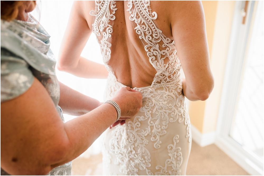 ledman-wedding-kiersten-stevenson-photography-30a-panama-city-beach-dothan-tallahassee-(79-of-763).JPG