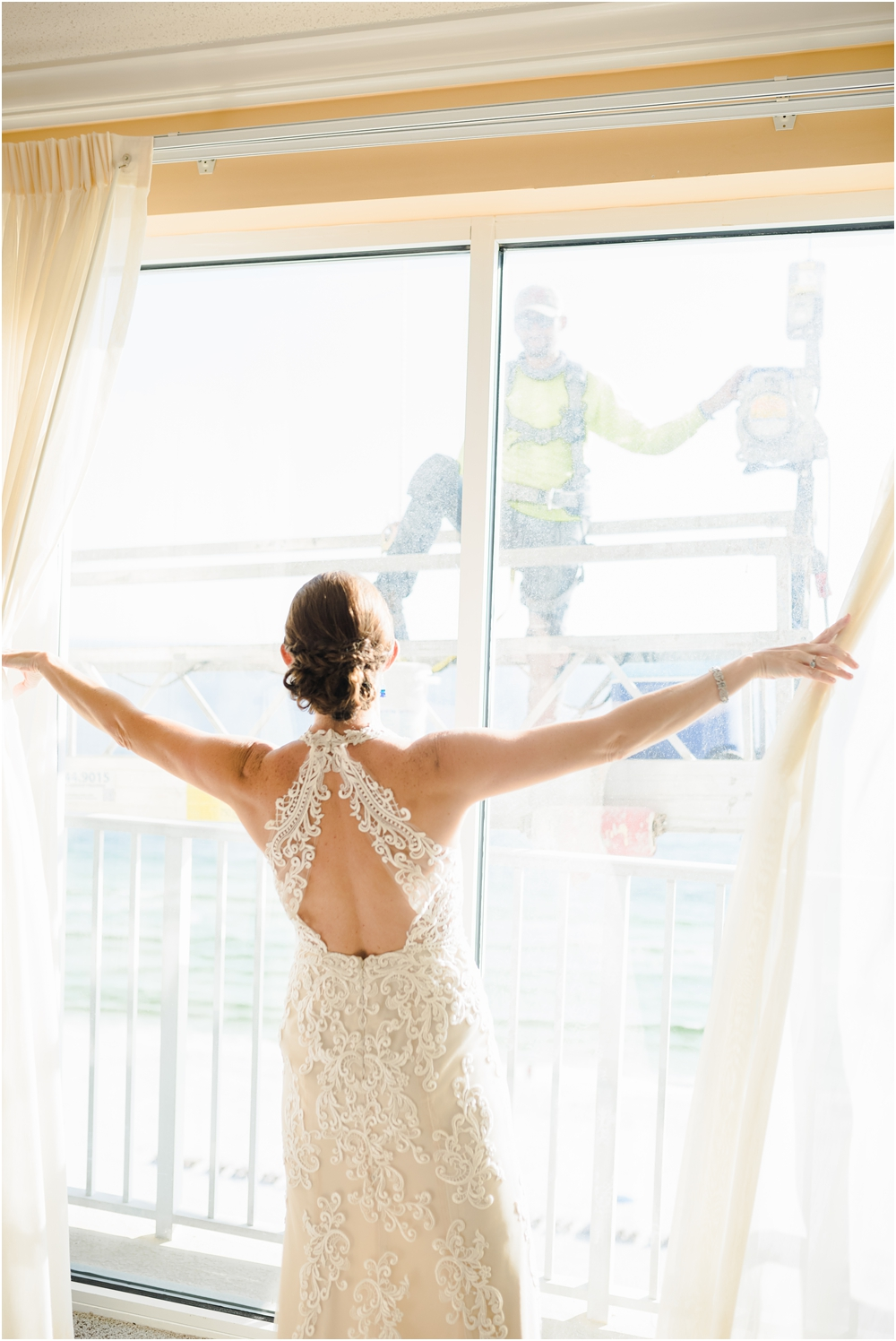 ledman-wedding-kiersten-stevenson-photography-30a-panama-city-beach-dothan-tallahassee-(99-of-763).JPG