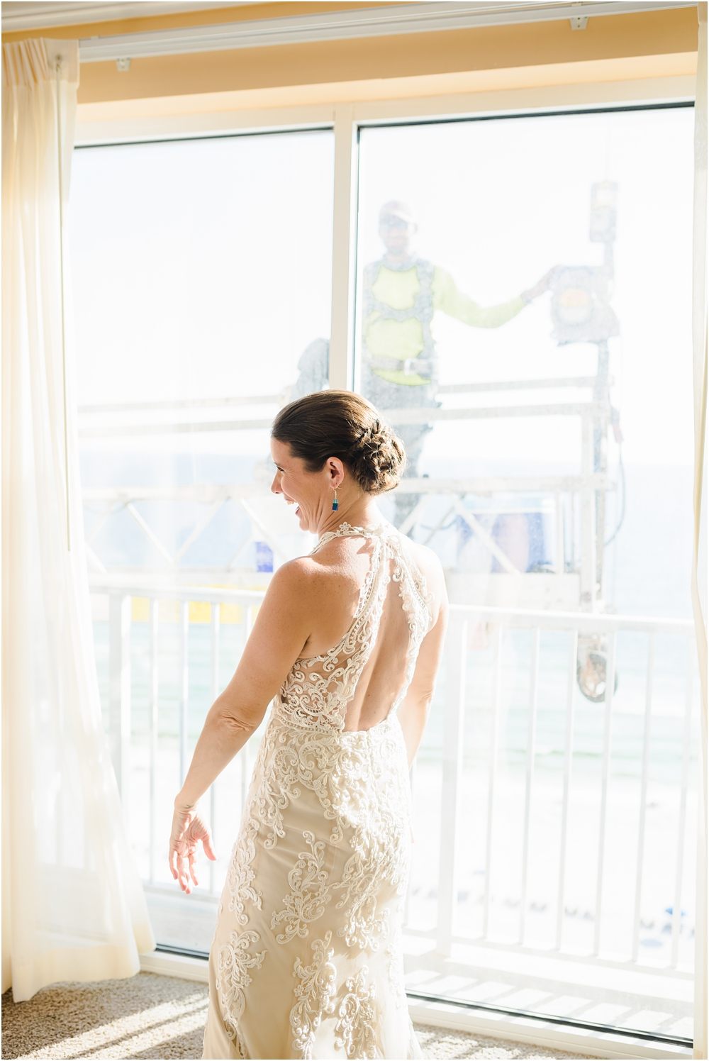 ledman-wedding-kiersten-stevenson-photography-30a-panama-city-beach-dothan-tallahassee-(100-of-763).JPG