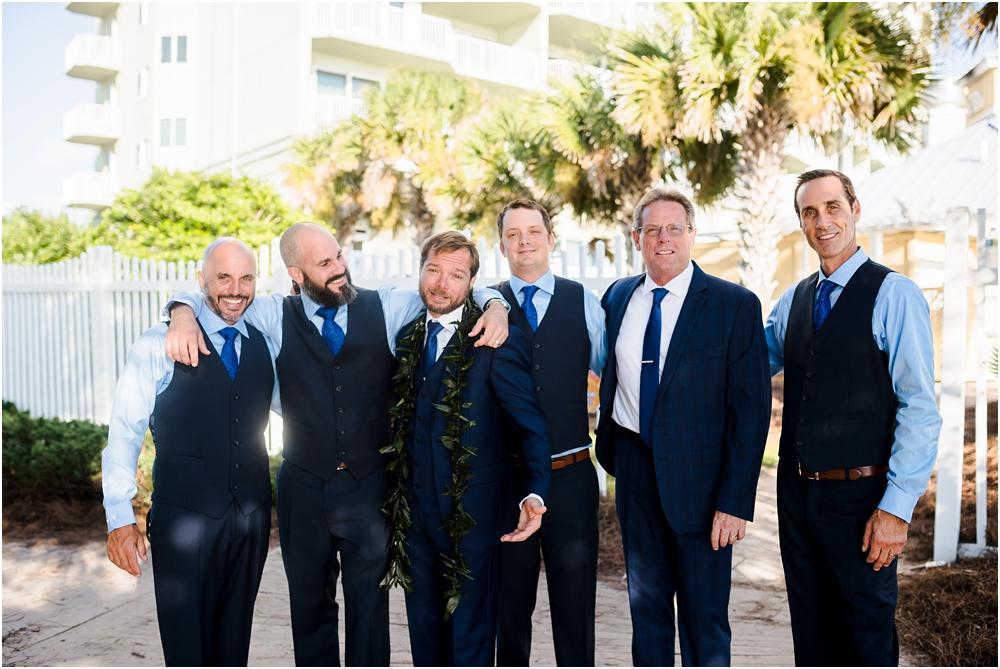 ledman-wedding-kiersten-stevenson-photography-30a-panama-city-beach-dothan-tallahassee-(135-of-763).JPG
