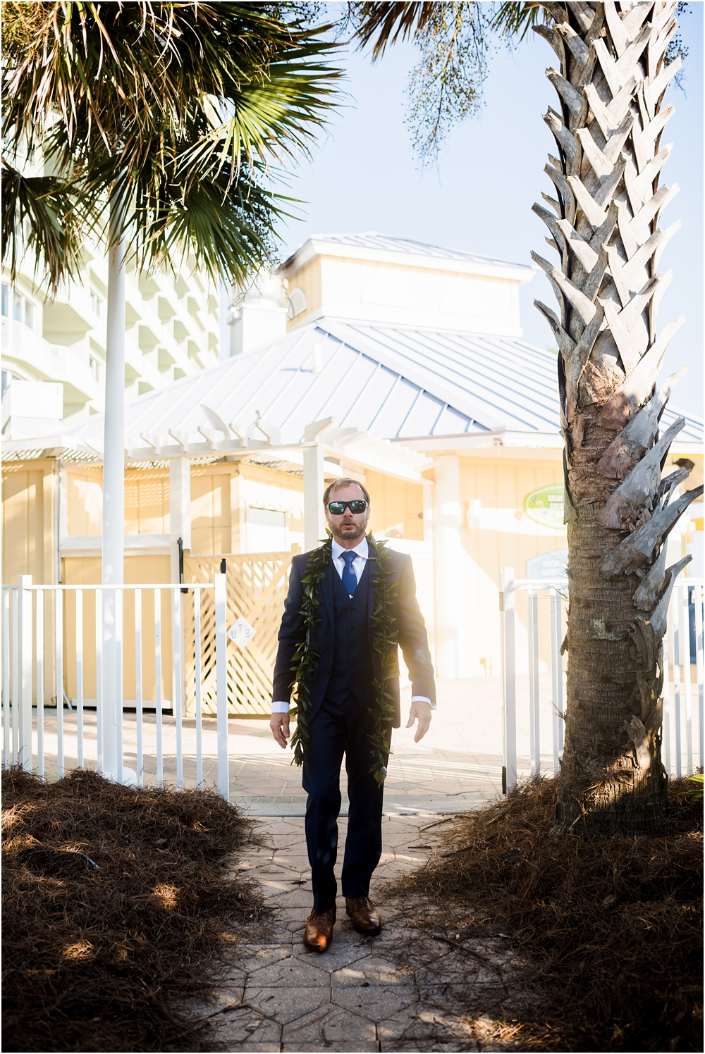 ledman-wedding-kiersten-stevenson-photography-30a-panama-city-beach-dothan-tallahassee-(131-of-763).JPG