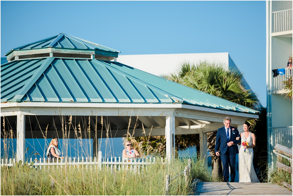 ledman-wedding-kiersten-stevenson-photography-30a-panama-city-beach-dothan-tallahassee-(174-of-763).JPG