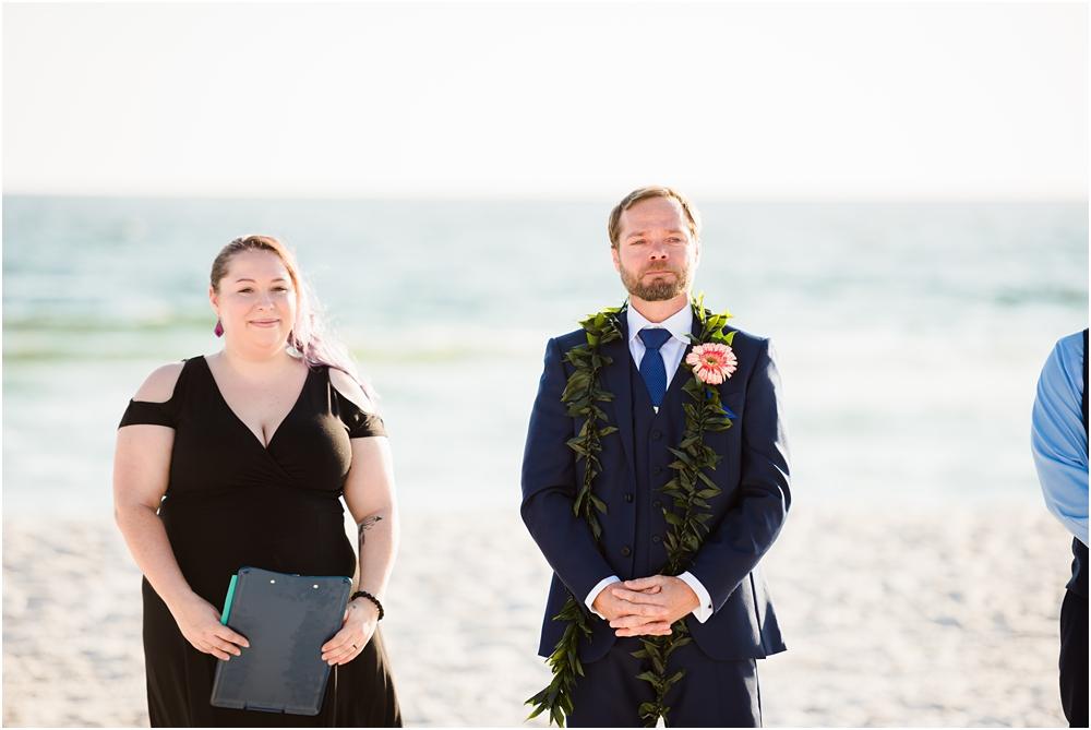 ledman-wedding-kiersten-stevenson-photography-30a-panama-city-beach-dothan-tallahassee-(177-of-763).JPG