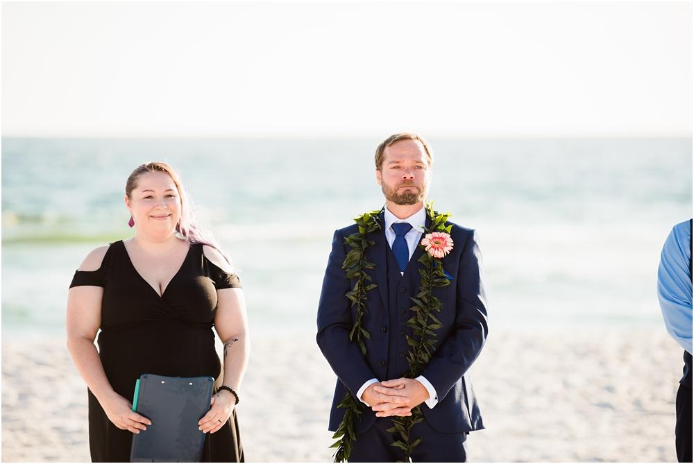 ledman-wedding-kiersten-stevenson-photography-30a-panama-city-beach-dothan-tallahassee-(178-of-763).JPG