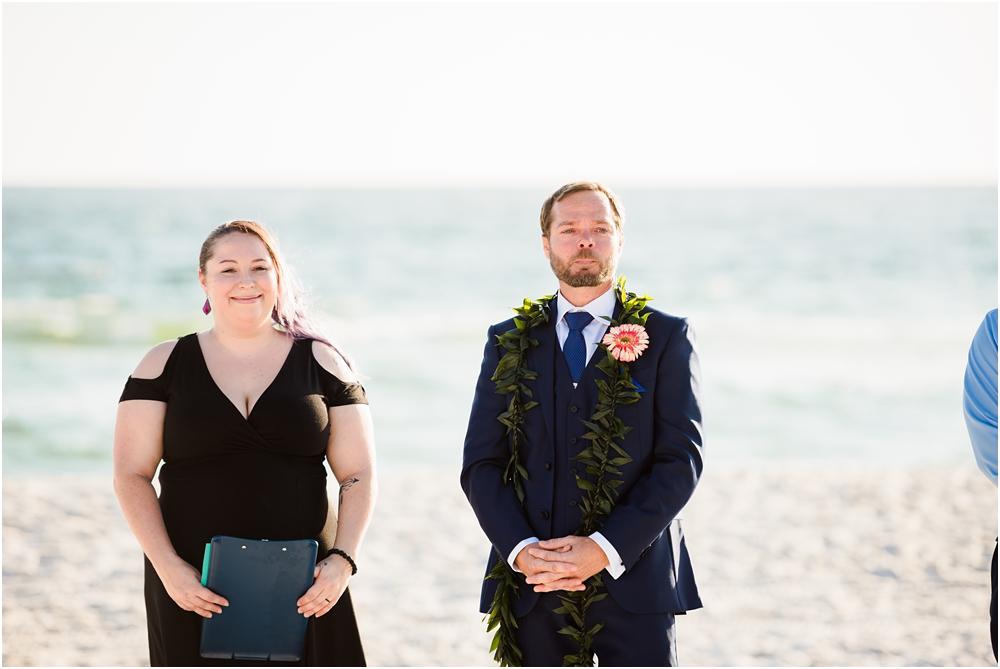 ledman-wedding-kiersten-stevenson-photography-30a-panama-city-beach-dothan-tallahassee-(179-of-763).JPG