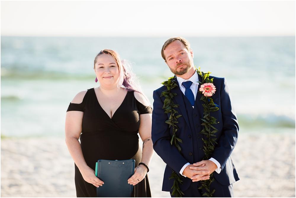 ledman-wedding-kiersten-stevenson-photography-30a-panama-city-beach-dothan-tallahassee-(183-of-763).JPG