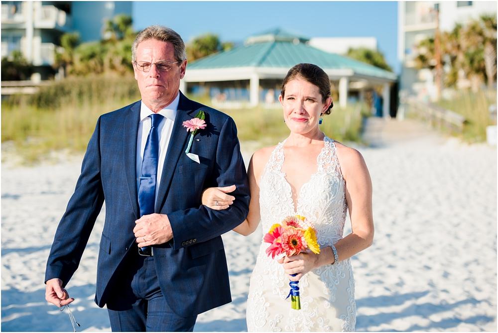 ledman-wedding-kiersten-stevenson-photography-30a-panama-city-beach-dothan-tallahassee-(188-of-763).JPG