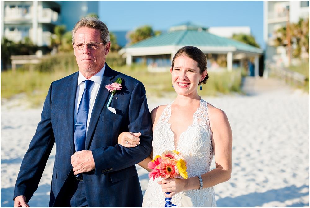 ledman-wedding-kiersten-stevenson-photography-30a-panama-city-beach-dothan-tallahassee-(190-of-763).JPG